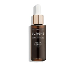 Lumene Sisu Urban Intense Hydrating Serum 30ml