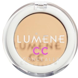 Lumene CC Color Correcting Concealer Light