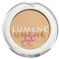 Lumene CC Color Correcting Concealer Medium