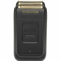 Efalock Professional Goal Finishing Shaver