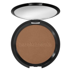 bareMinerals Endless Summer Bronzer Warmth 10g