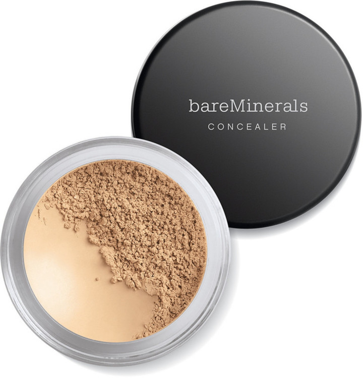 bareMinerals Well-Rested Eye Concealer SPF20 2g