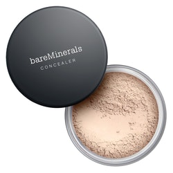 bareMinerals Summer Bisque Eye Concealer SPF20 2g