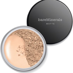 bareMinerals Matte Powder Foundation Fairly Medium 05