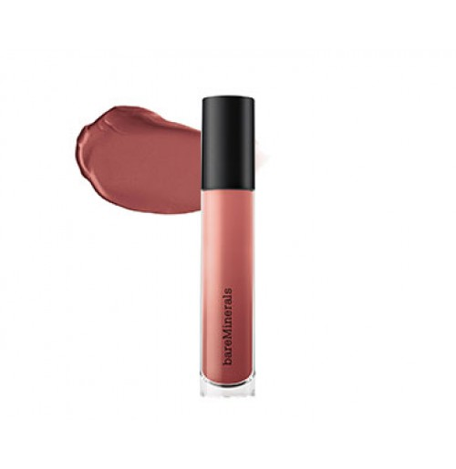 bareMinerals Gen Nude Matte Liquid Lipcolor Friendship