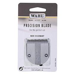 Wahl Precision Blade KM1590