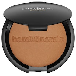 bareMinerals Endless Summer Bronzer 10g Faux Tan