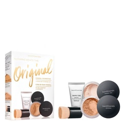 bareMinerals Starter Kit Medium Beige