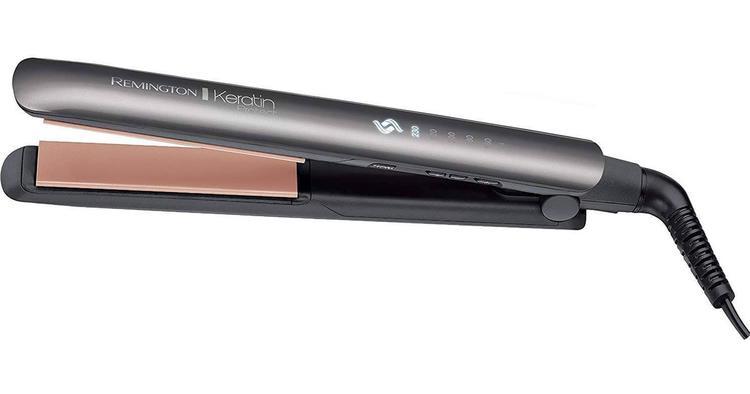 Remington Keratin Protect Plattång S8598
