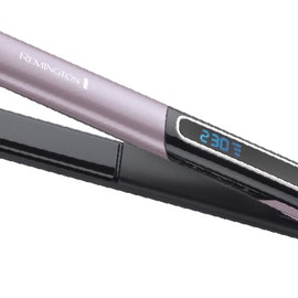 Remingtonn Sleek & Curl Expert Plattång S6700