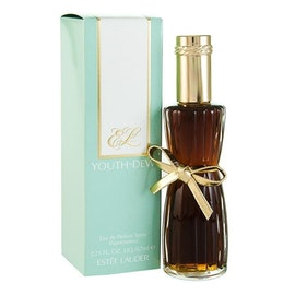 Estee Lauder Youth Dew edp 67ml
