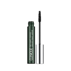 Clinique High Impact Optimal Mascara 01 Black