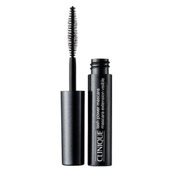 Clinique Lash Power Mascara 6ml 01 Black Onyx