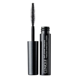 Clinique Lash Power Mascara 6ml 01 Black Onyx
