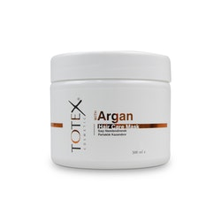 Totex Argan Hair Mask 500ml