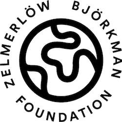 Zelmerlöw & Björkman Foundation