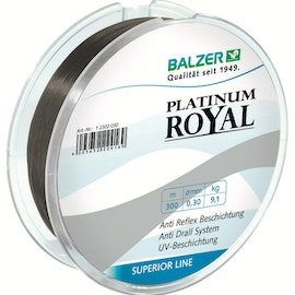 Platinum Royal 150 m  5pack