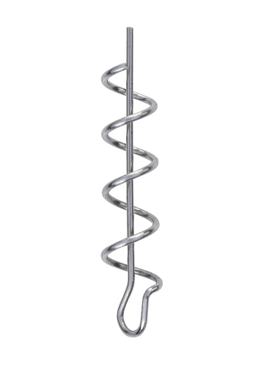 Spiral Holder 5-Pack