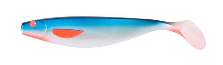 Shirasu UV Booster Shads