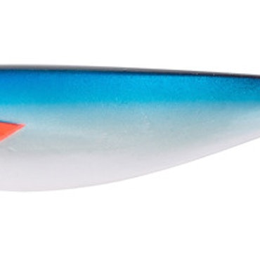 Shirasu UV Booster Shads