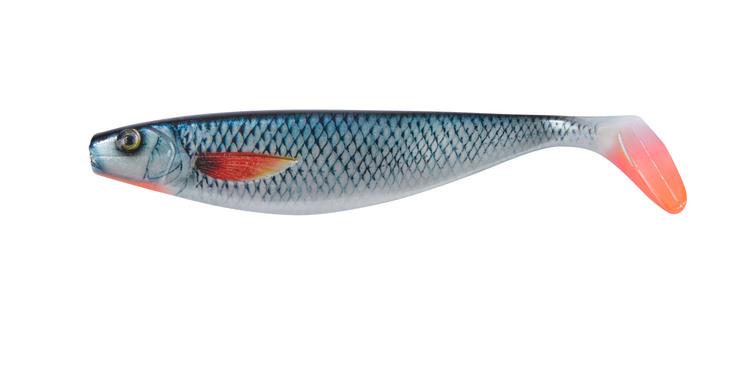 Shirasu SEA 23 cm UV Active 75 g