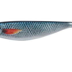 Shirasu SEA 23 cm UV Active 75 g