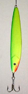 Pilk 912  Gul/Grön