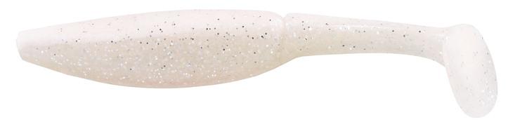 Shirasu Suki Swimmer    15cm / 25g - 3-Pack