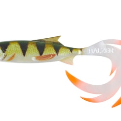 Reptile Shad Baltzer