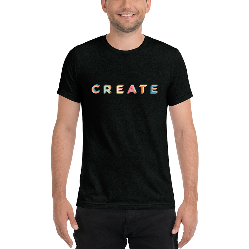 Dualeh crew Short sleeve t-shirt