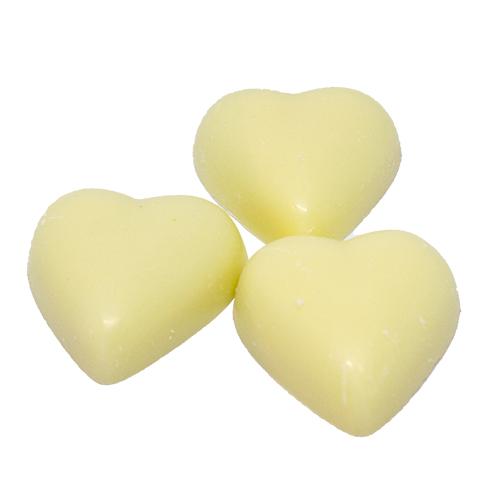 Vita Hjärtan