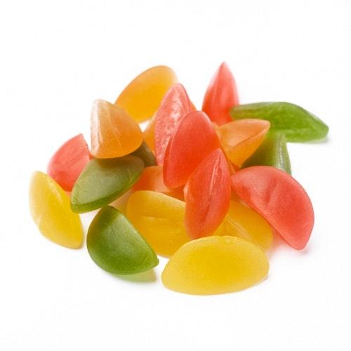 Fruktbåtar