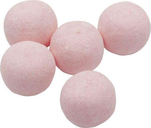 Lonka Soft Bite Karamell
