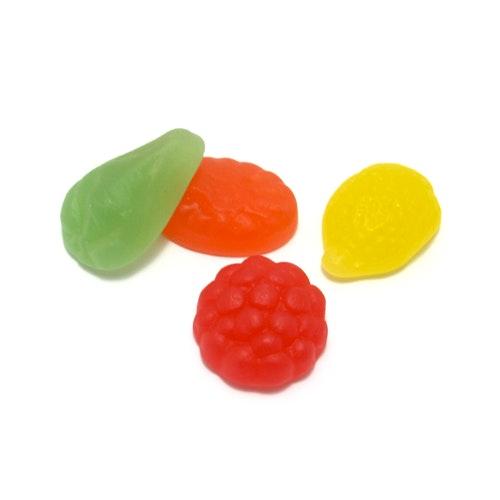 Tutti Frutti Original