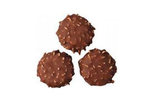 Cocosprickar