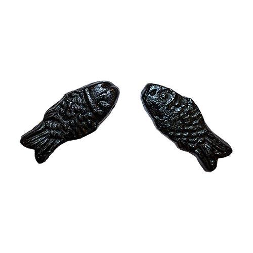 Sockerfri Salt Fisk (Sockerfri)
