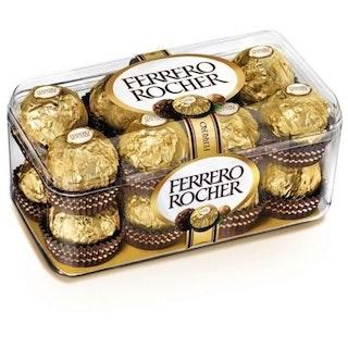 Ferrero Rochér 200 g