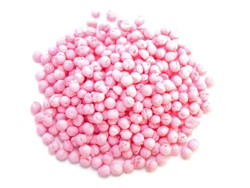 Millions Sweets Hallon