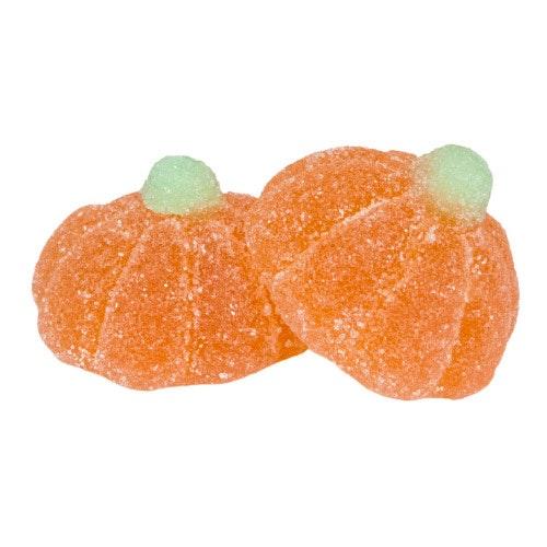 Sockrade Mandariner