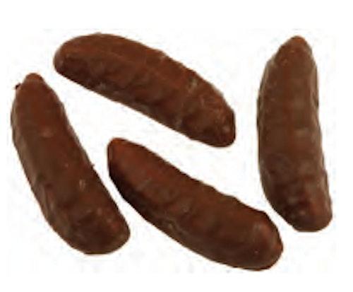 Stora Chokladbananer