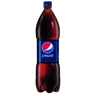 Pepsi 1,5L