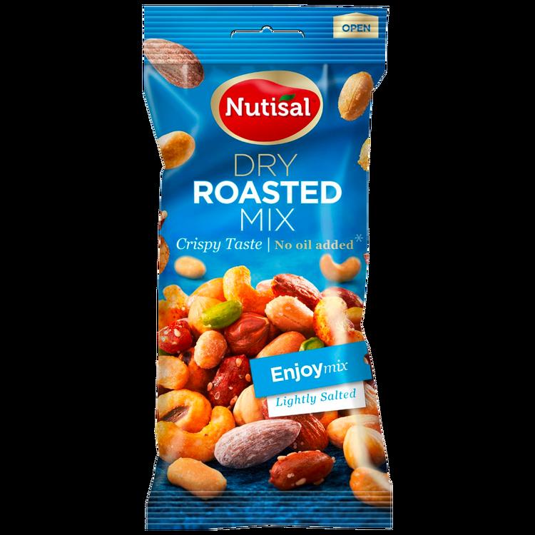 Nutisal Enjoymix 60g
