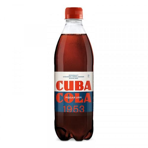 Cuba Cola 50cl
