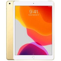 iPad mini 4 16GB Wi-Fi Guld - BEG - GOTT SKICK