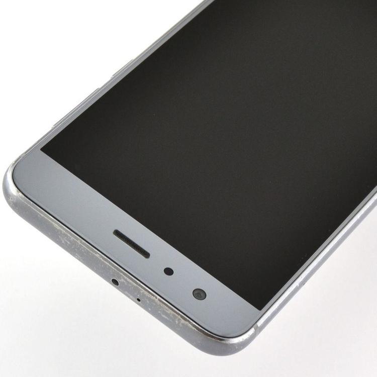Huawei Honor 9 64GB Dual SIM Grå - GOTT SKICK - OLÅST