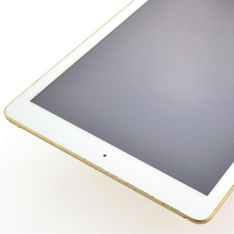 iPad 5:e Gen (2017) 32GB Wi-Fi Guld - BEG - GOTT SKICK