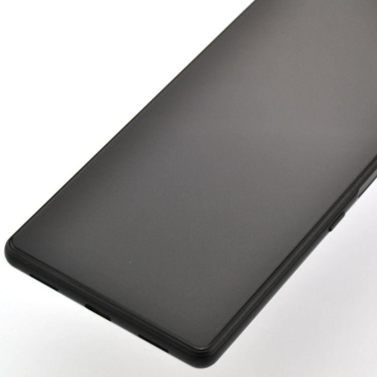 Sony Xperia L4 64GB Dual SIM Svart - BEG - GOTT SKICK - OLÅST