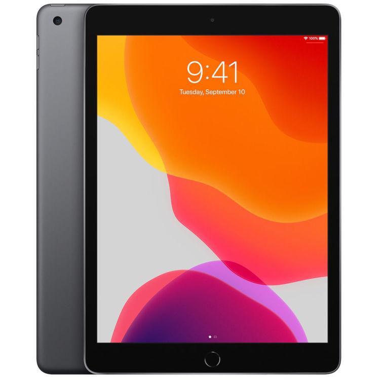 iPad mini 3 16GB Wi-Fi Space Gray - BEG - GOTT SKICK