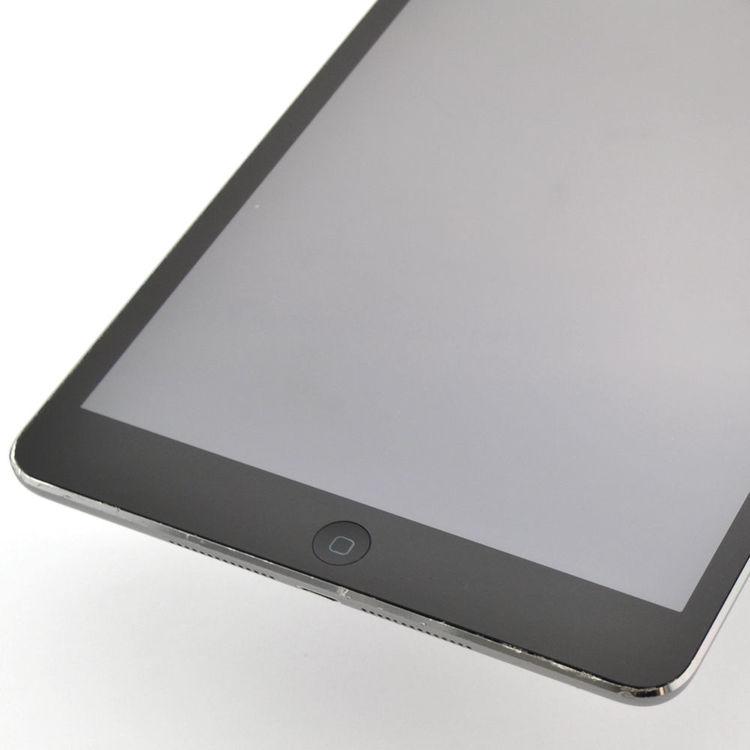 iPad mini 2 32GB Wi-Fi Space Gray - BEG - GOTT SKICK