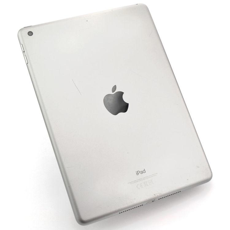 iPad 5:e Gen (2017) 32GB Wi-Fi Space Gray - BEG - GOTT SKICK
